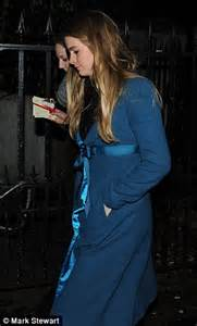 When chelsy davy met cressida bonas prince harry s flames old and new