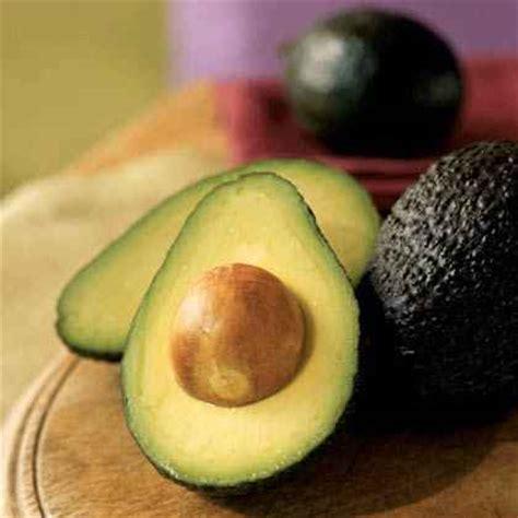 healthy fats besides avocado superfood health benefits of avocados myrecipes