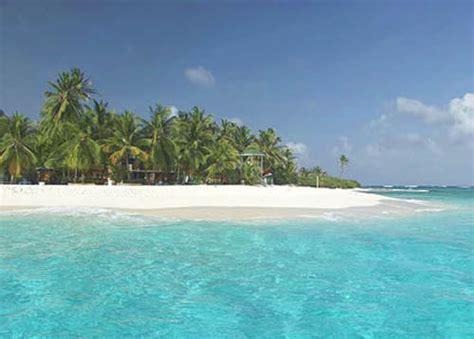 isla de san andres en colombia el clima en la isla de san isla san andr 233 s destino de sol en colombia