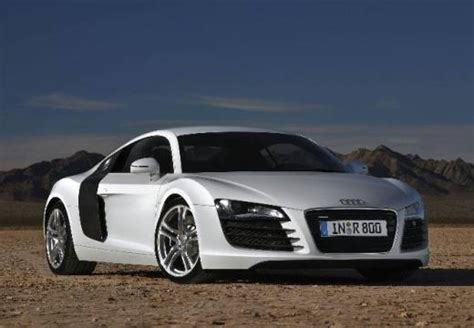 audi quattro price in india audi r8 quattro fsi 4 2 features specifications price