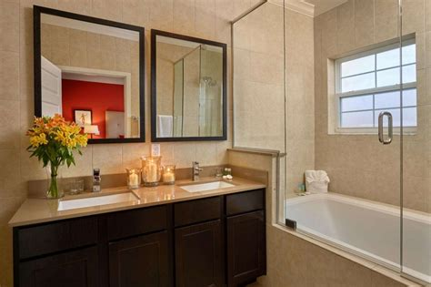 clc kitchens and bathrooms regal oaks clc world resorts hotels