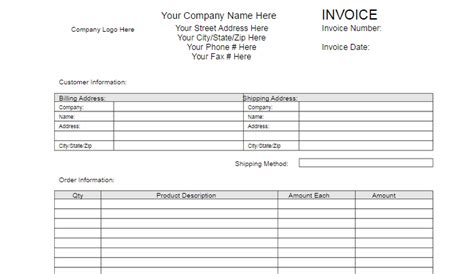 sitting template 7 pet sitting invoice template af templates