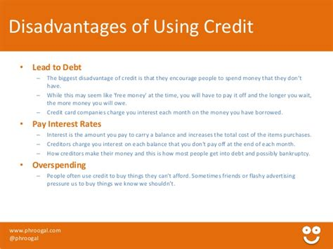 Letter Of Credit Information Types Advantages And Limitations Personal Finance All About Credit Reports And Credit Scores By Phro