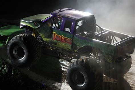 monster truck show ohio youngstown ohio toughest monster truck tour february