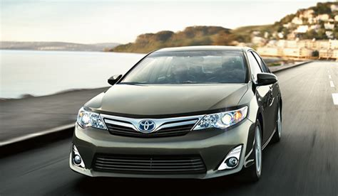 Least Expensive Hybrid Cars by Going Green For Less With Top 10 Least Expensive Hybrid