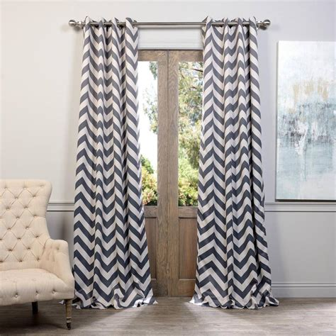tan and grey curtains exclusive fabrics furnishings fez grey and tan grommet