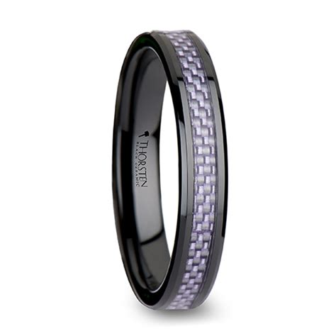Wedding Bands For Both by Products Archive Page 28 Of 50 Wedding Bands For Both