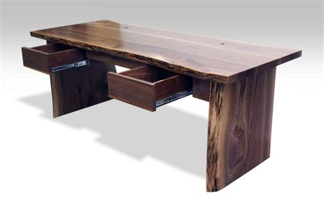 black walnut desk black walnut desk olde things