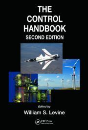 measurement instrumentation and sensors handbook second edition electromagnetic optical radiation chemical and biomedical measurement books measurement instrumentation and sensors handbook second