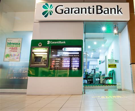 home garanti bank garanti bank rolls out donations section for ngos