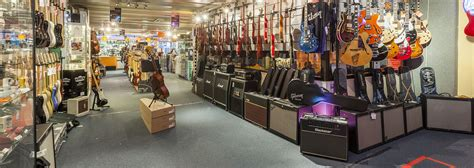 music house shop keymusic brussels music shop guitar store musical instruments