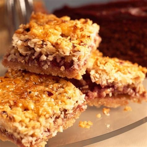free the best the 8 best gluten free cake recipes housekeeping