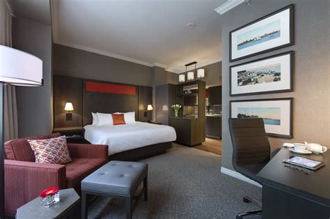Residence Phone Number Lookup One King West Hotel Residence 89 Photos 94 Reviews Hotels 1 King W