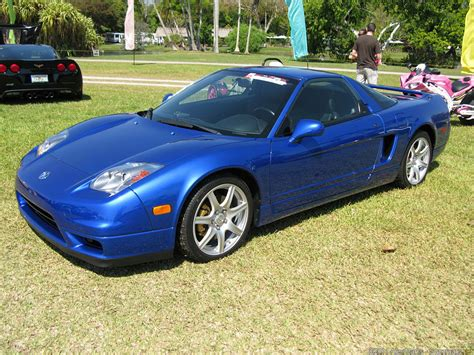 motor repair manual 1998 acura nsx regenerative braking service manual 2002 acura nsx oil change electric motor how to replace rotors 2002 acura nsx