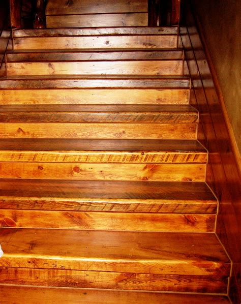 Tung Floor Finish by Wood Work Waterlox Wood Finish Pdf Plans