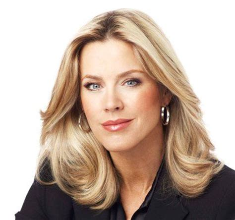 inside edition hairstyles best 25 deborah norville ideas on pinterest deborah