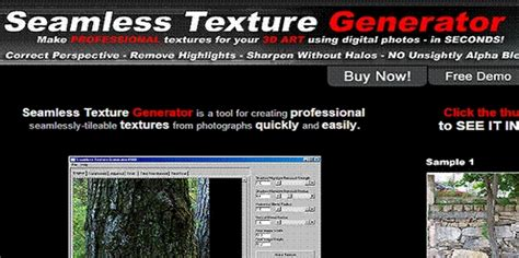 pattern generator photoshop action 15 free useful photoshop plugins 2016 webdesignlike