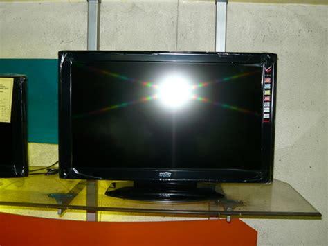 Tv Sanyo Aqua 24 sanyo lcd24k40 24 quot lcd tv cebu appliance center