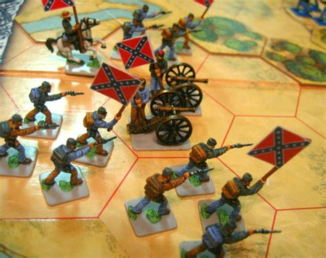 printable war board games amazon flag hysteria takes out historical board games
