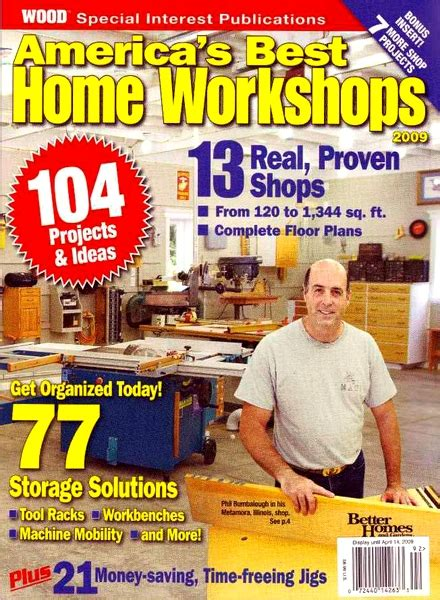 best home magazines download wood magazine best home workshops 2009 pdf