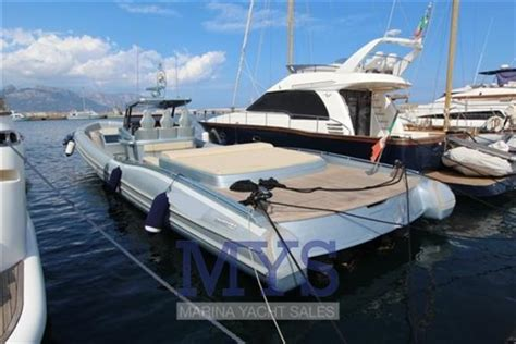 inflatable boats for sale in turkey inflatable boats for sale boats