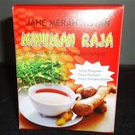 distributor obat batuk alami buat bayi herbal anatuk siap minuman raja sehat obat herbal asam urat obat herbal