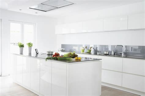 vorh 228 nge wohnzimmer rot - Moderne Küchen Knöpfe