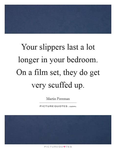 how to last longer in the bedroom your slippers last a lot longer in your bedroom on a film