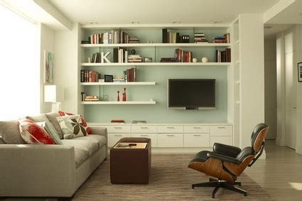 small living room storage ideas 21 smart and easy to implement living room storage ideas