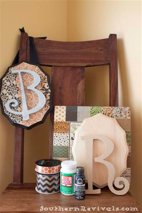 diy mod podge on wood diy wooden greetings with mod podge for outdoors southern revivals