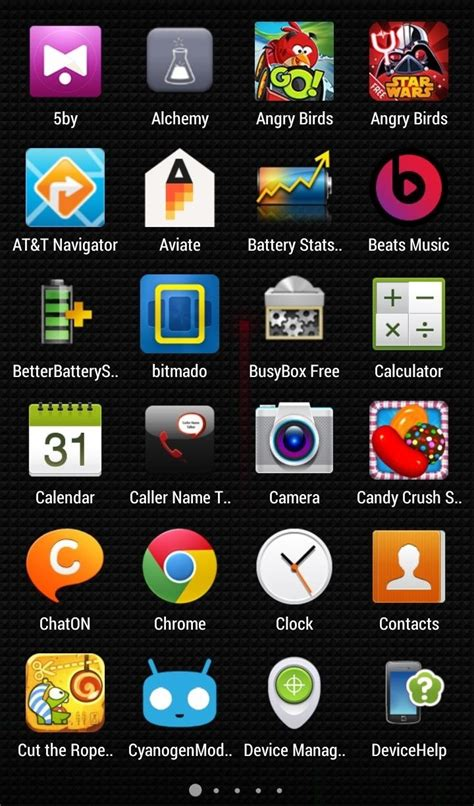 google launcher wallpaper scrolling how to get the new google now launcher on your samsung