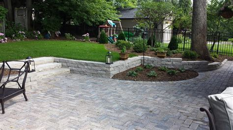 Patio Pavers Green Bay Wi Patio Pavers Green Bay Wi 28 Images 16 Best Images