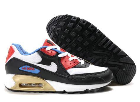 imagenes de zapatillas nike ultimos modelos zapatillas nike 2013 baratas online nuevos modelos oferta