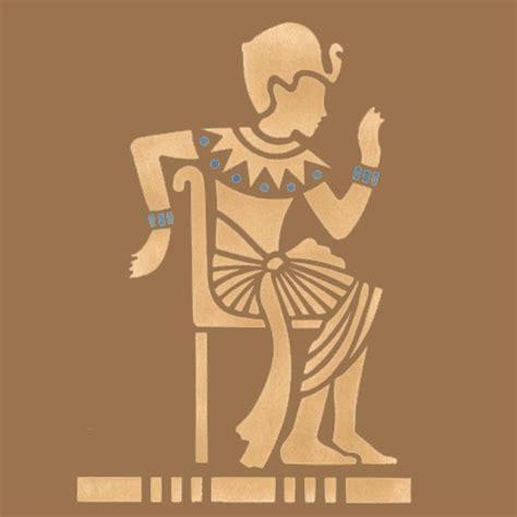 foro imagenes egipcias concurso de imaginacion dibujos chinos egipcios o