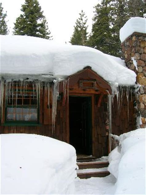 cottage inn tahoe city cottage inn updated 2017 prices b b reviews tahoe