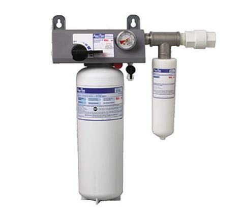 3m cuno applications filtration solutions 3m cuno sf165system aqua water filter system for steamers flow rate to 3 34 gpm