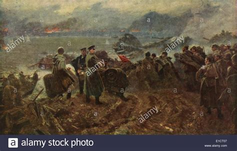 art of war 2 stalingrad winters free online games at battle for stalingrad world war 2 russian soldiers on