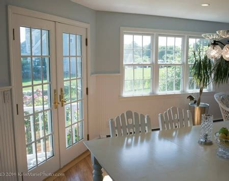 window replacement in cotuit cape cod ma capizzi home