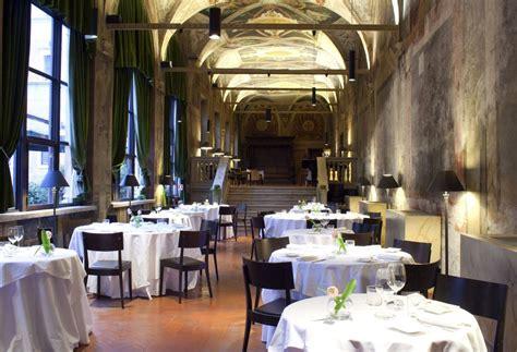 la veranda ristorante roma hotel columbus roma matrimonio