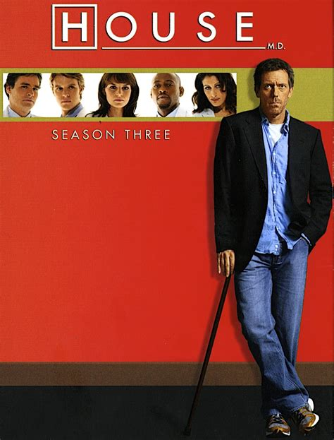 house seasons house m d season 3 in hd 720p tvstock