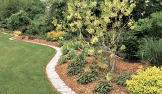 the best mulch for your garden rentals in cleveland
