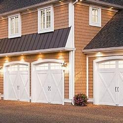 Aladin Garage Doors by Garage Doors Of Durham 10 Photos Garage Door