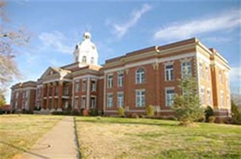 Putnam County Court Records Search Putnam County Facts Genealogy History Links