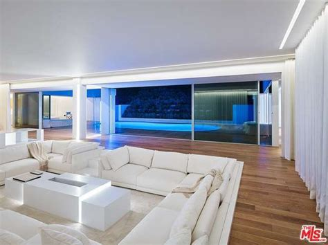 orlando bloom home orlando bloom buys home in beverly hills observer