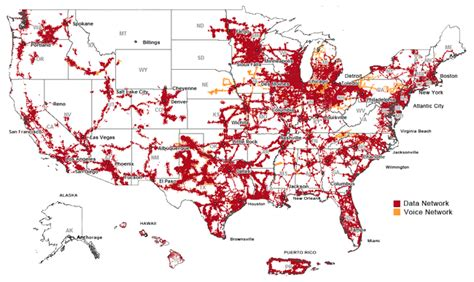 usa cell phone coverage map lifeline phone coverage lifeline government cell phones