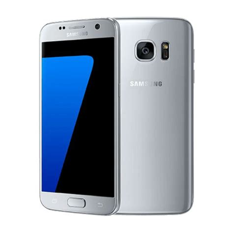 new samsung phone new samsung galaxy s7 android smartphone for sprint