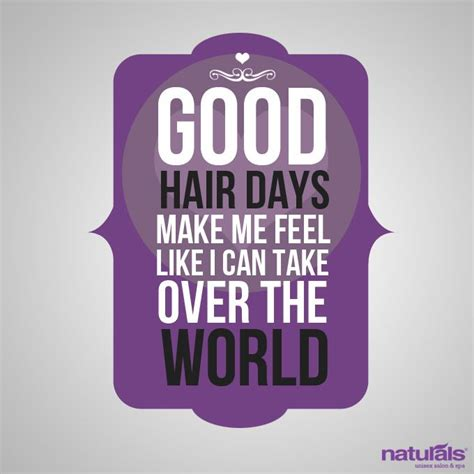Hair Dryer Quotes hair quotes proverbs quotesgram