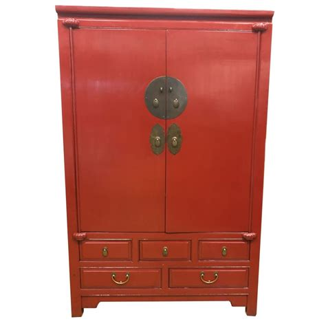 Armoire Mariage Chinoise by Armoire De Mariage Chinoise Mobilierdasie