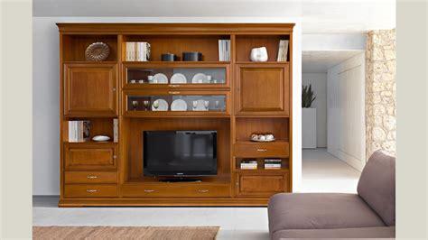 expo soggiorno zona giorno exp 242 2000 mobili