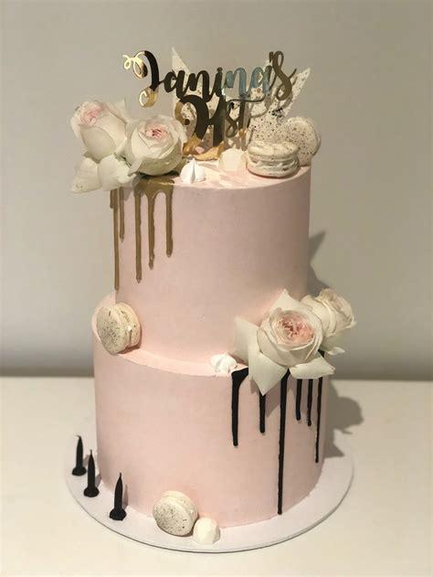 birthday celebration cakes melbourne creme de la cakes